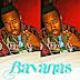 Loy Bavanas feat Belo Marcelo Kassuata - Stunna (Rap) [Baixar Grátis]