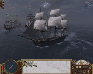 FREE DOWNLOAD GAME Total War - Anthology