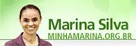 Eu acredito: Marina Silva, Presidente do Brasil.