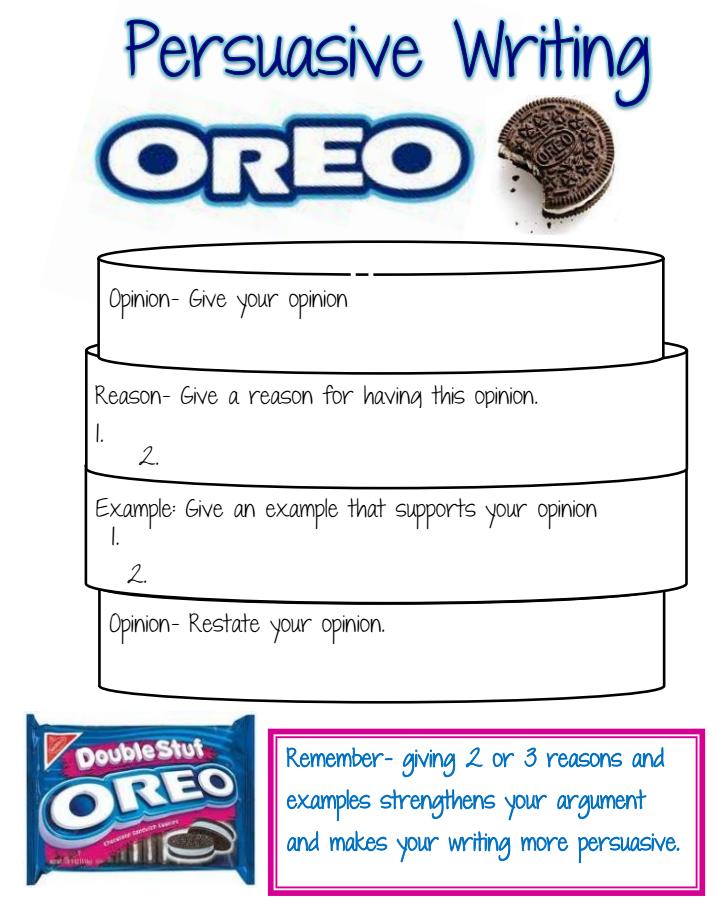 Persuasive essay on extra recess 4th grade