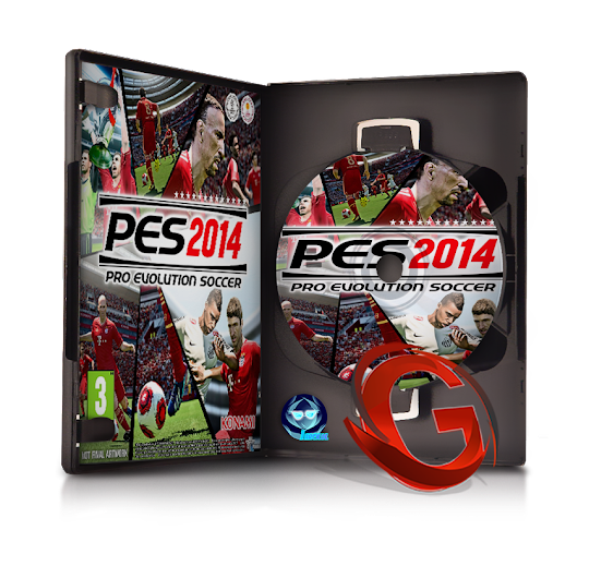 pes+2014+Pc+Full