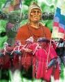 HISTORIA GENERAL DE BOLIVIA