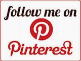 Mijn pagina's