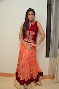 Rashmi goutham latest glam pics-thumbnail-18