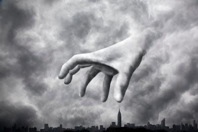 Misteri Armageddon - infolabel.blogspot.com
