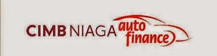 CIMB Niaga Auto Finance Administration Staff