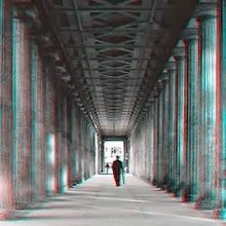 Berlin in 3D
