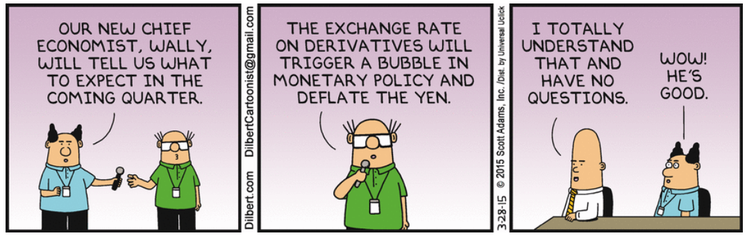 should monetary policy target asset bubbles Messages monetary policy and bubbles  and finally (5) monetary policy should be used only as a last resort to address asset prices, because the costs to the economy of such a policy response are potentially so large  hence, the bar must be high before we should consider using monetary policy to address asset prices.