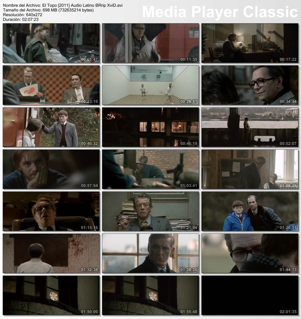 http://2.bp.blogspot.com/-qeCc_oUl48o/T43G32k9zaI/AAAAAAAAARQ/vLpX61OE9zQ/s1600/El+Topo+%5B2011%5D+Audio+Latino+BRrip+XviD.avi_thumbs_%5B2012.04.17_16.31.53%5D.jpg