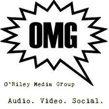O'Riley Media Group