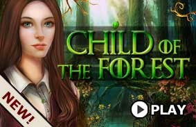Play Hidden4Fun Child of the F…
