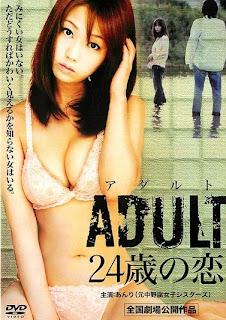 phim sex | xem phim sex