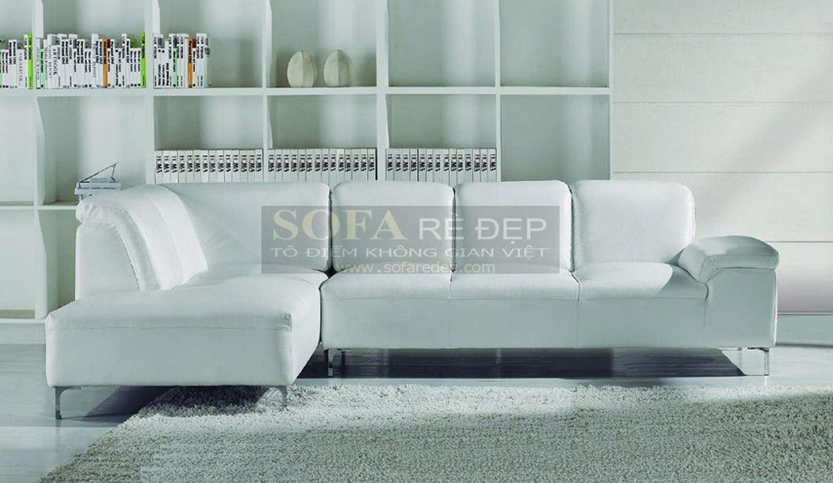 Sofa cao cấp 035