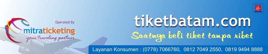 tiketbatam.com