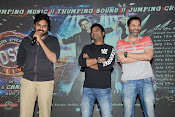 DSP Album launch by Pawan Kalyan-thumbnail-20