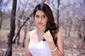 Rashi khanna sizzling photos from joru-thumbnail-10