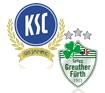 Live Stream Karlsruher SC - Greuther Fürth