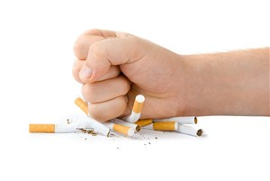 Mengurangi Keinginan Merokok