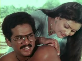 Watch Ladies Tailor (1985) Tamil Movie Online
