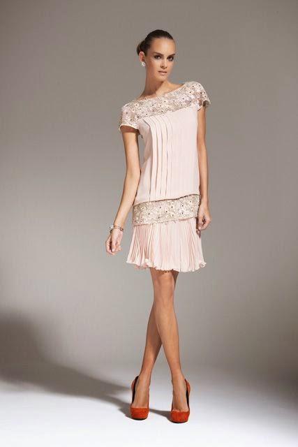 Matrimonio Country Chic Abbigliamento Invitati : Abito da sposa boho chic dettagli per una sposa gipsy u wedding