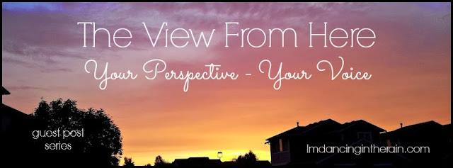 http://2.bp.blogspot.com/-qeMZUqOehEE/UmH8PkUdROI/AAAAAAAAMqg/uFL2COejZbc/s640/view+banner.jpg