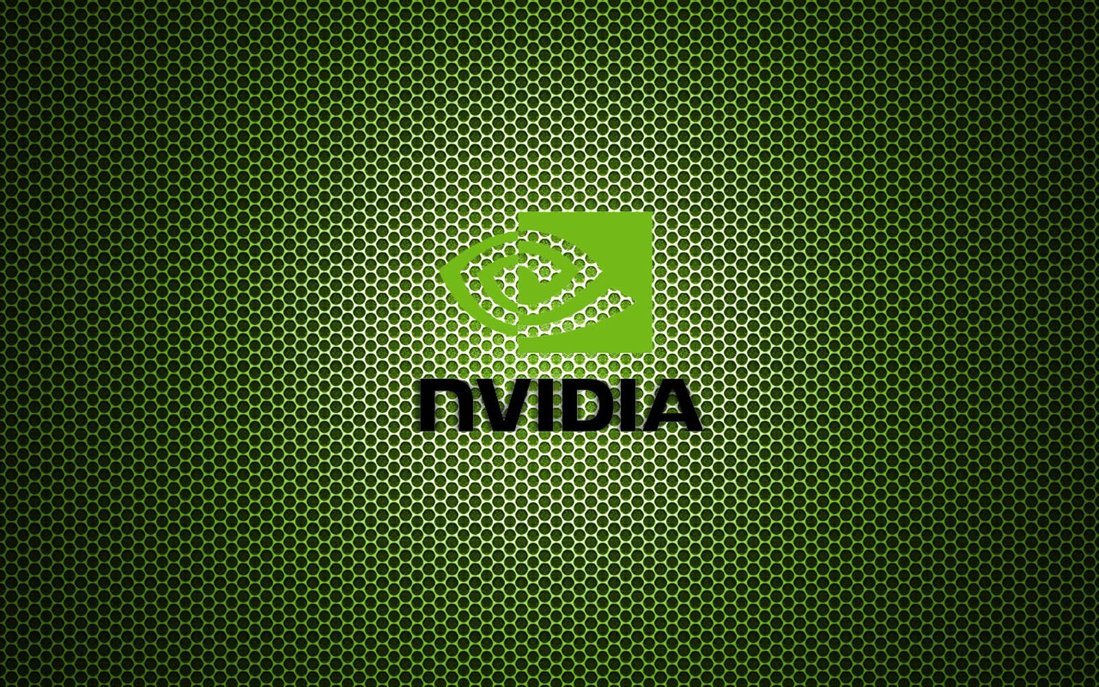 Clovisso Wallpaper Gallery Nvidia Wallpapers