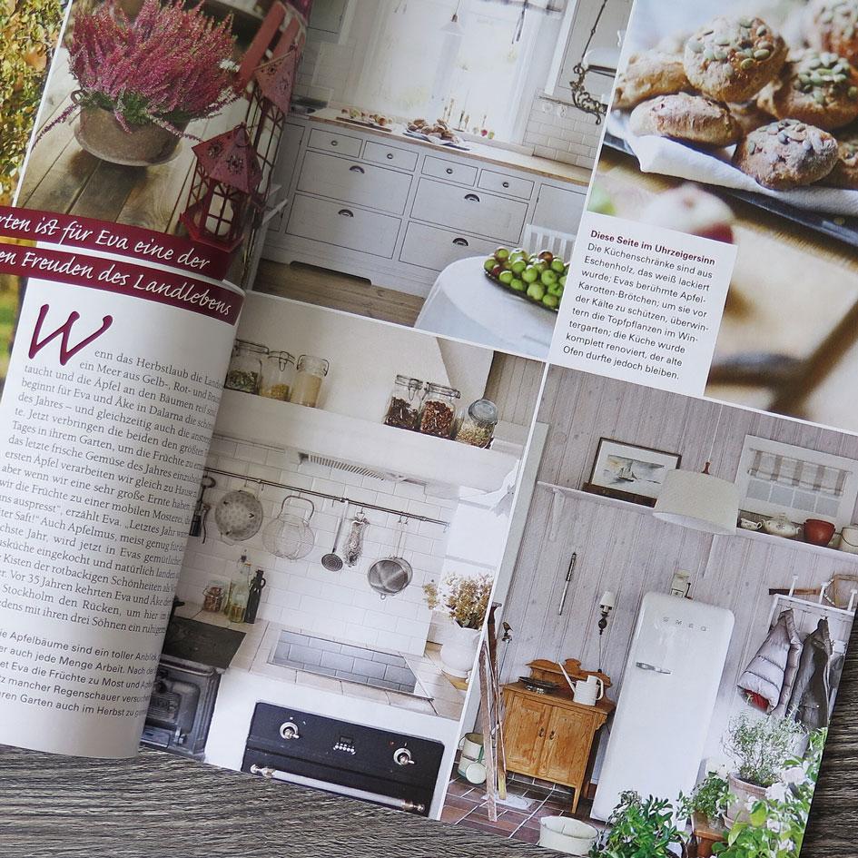magazine interior kitchen