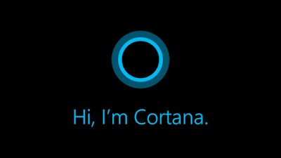Cortana di Android dan Ios