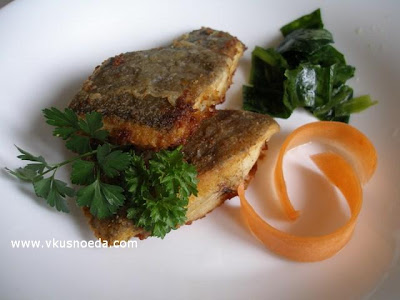 как украсить блюда мастер-класс