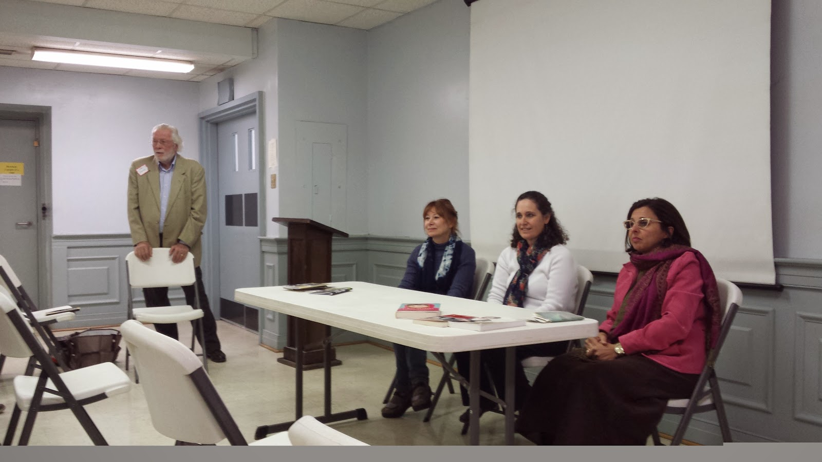 lexington muslim What is the uk salvation army clinic serving lexington's uninsured population since 1986 the uksac is a free clinic run by medical students from the university of .