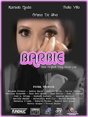 Cortometraje Barbie