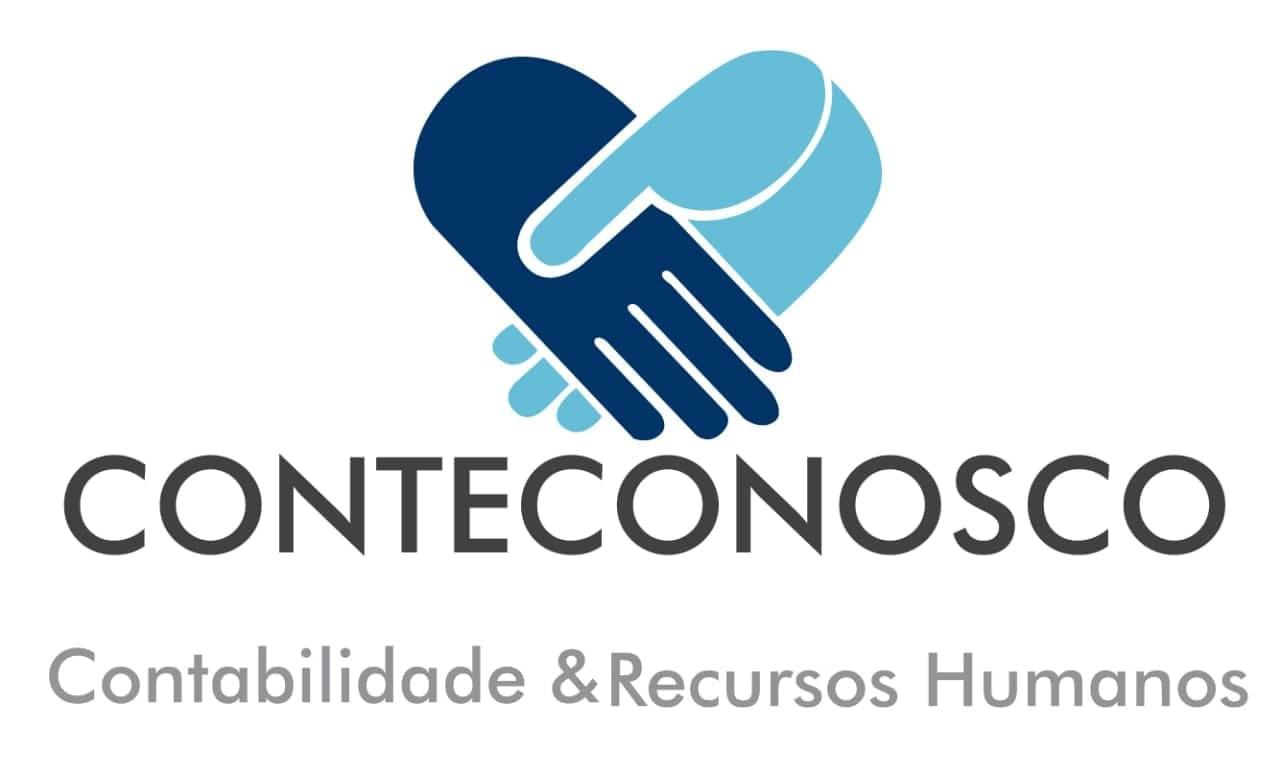 CONTECONOSCO TAUÁ - (88)9.9804.9196.