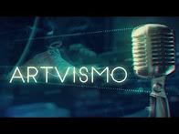 Programa ARTVISMO