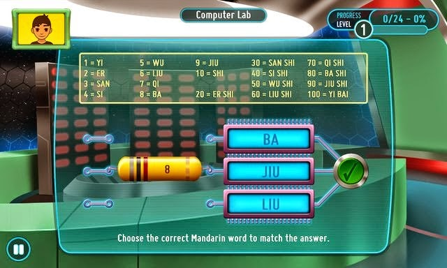 SMART Adventures Mission Math Paid v1.13 APK