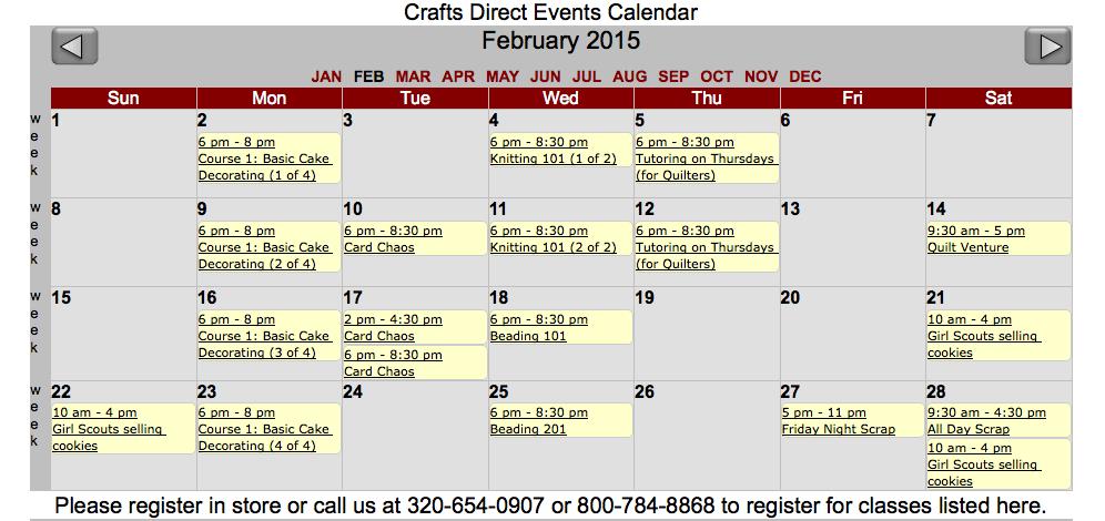 Cake Decorating Classes Princeton Nj : Search Results for ?Calendar December 2104?   Calendar 2015