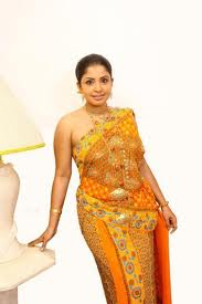 Dilhani-Asokamala-hot-Srilankan-Actress-9