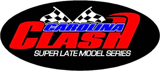 Carolina Clash Series