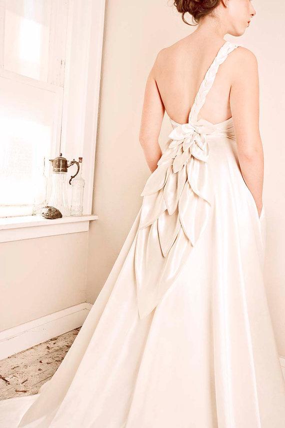 Eco Friendly Wedding Dresses Discount Wedding Dresses