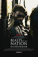 Beasts of No Nation – Dublado