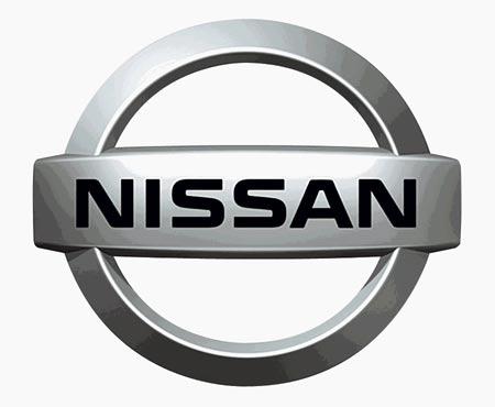 Nomor Call Center Customer Service Nissan Indonesia
