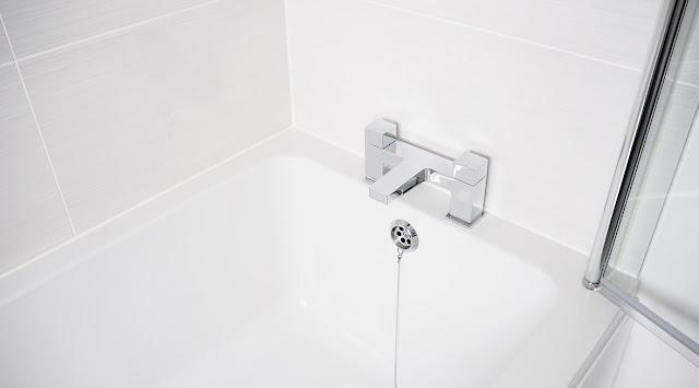 mira showers honesty