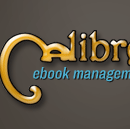 Calibre 1.2 - Free Ebook Management Software