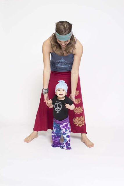 IMG 8008 - Organic Baby Clothing & Sets