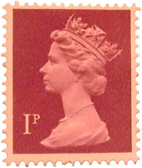 Elizabeth II, Second, 2nd, Queen, England, Britain, UK,