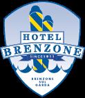 Hotel Brenzone (DE)