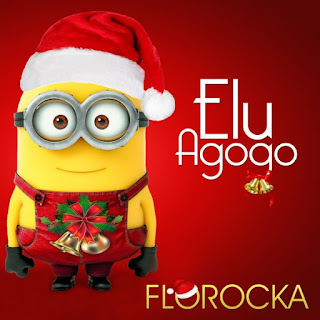 Gospel Song: Download Elu Agogo(Jingle Bells) By Flo
