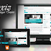 Download Template Blog Premium Gratis