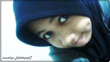 Profile Blogger - Awwalia Nur Hayati