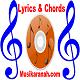 lirik lagu ariana grande