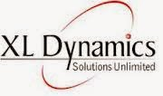 XL Dynamics Walkin Interview for freshers